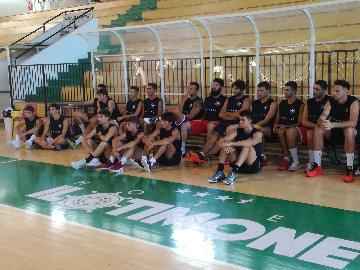 https://www.basketmarche.it/immagini_articoli/18-08-2017/serie-b-nazionale-partita-la-nuova-stagione-del-porto-sant-elpidio-basket-270.jpg