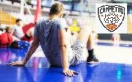 https://www.basketmarche.it/immagini_articoli/18-08-2017/serie-c-silver-il-programma-del-precampionato-de-il-campetto-ancona-120.jpg