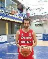 https://www.basketmarche.it/immagini_articoli/18-08-2017/serie-c-silver-nuovo-innesto-per-la-sutor-montegranaro-firmato-simone-riccioni-120.jpg