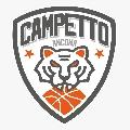 https://www.basketmarche.it/immagini_articoli/18-08-2017/serie-c-silver-tanti-i-giovani-aggregati-a-il-campetto-ancona-in-vista-del-precampionato-120.jpg