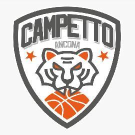 https://www.basketmarche.it/immagini_articoli/18-08-2017/serie-c-silver-tanti-i-giovani-aggregati-a-il-campetto-ancona-in-vista-del-precampionato-270.jpg