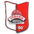 https://www.basketmarche.it/immagini_articoli/18-08-2017/serie-c-silver-ufficializzato-il-roster-della-pallacanestro-urbania-tante-le-conferme-120.jpg