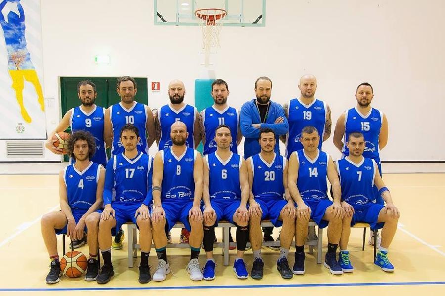 https://www.basketmarche.it/immagini_articoli/18-08-2018/promozione-il-basket-montefeltro-carpegna-ufficializza-tre-nuovi-acquisti-600.jpg