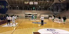 https://www.basketmarche.it/immagini_articoli/18-08-2018/serie-b-nazionale-il--prof--stefano-rossi-svela-i-segreti-della-preparazione-della-luciana-mosconi-ancona-120.jpg