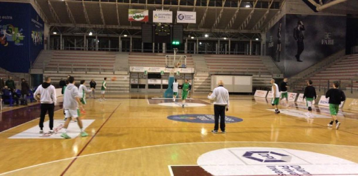 https://www.basketmarche.it/immagini_articoli/18-08-2018/serie-b-nazionale-il--prof--stefano-rossi-svela-i-segreti-della-preparazione-della-luciana-mosconi-ancona-600.jpg