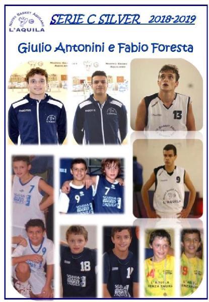 https://www.basketmarche.it/immagini_articoli/18-08-2018/serie-c-silver-nuovo-basket-aquilano-arrivano-le-conferme-per-giulio-antonini-e-fabio-foresta-600.jpg