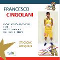 https://www.basketmarche.it/immagini_articoli/18-08-2019/anche-francesco-cingolani-roster-pallacanestro-recanati-20192020-120.png