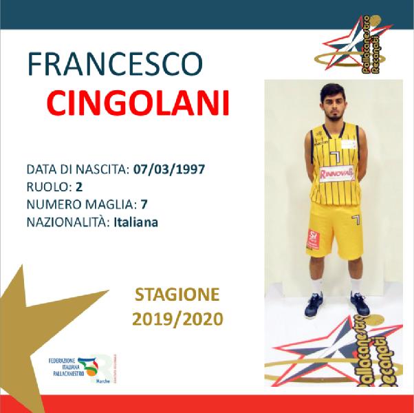 https://www.basketmarche.it/immagini_articoli/18-08-2019/anche-francesco-cingolani-roster-pallacanestro-recanati-20192020-600.png