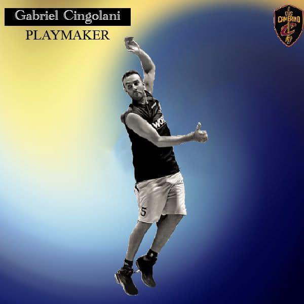 https://www.basketmarche.it/immagini_articoli/18-08-2019/casa-camerino-arriva-anche-conferma-gabriel-cingolani-600.jpg