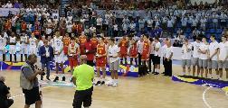 https://www.basketmarche.it/immagini_articoli/18-08-2019/europeo-under-matteo-spagnolo-inserito-quintetto-ideale-120.jpg