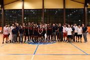 https://www.basketmarche.it/immagini_articoli/18-08-2019/grande-entusiasmo-prima-uscita-virtus-roma-syracuse-university-bene-kyzlink-moore-120.jpg