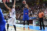 https://www.basketmarche.it/immagini_articoli/18-08-2019/pietro-aradori-avete-provato-fare-furbi-spalle-mirino-120.jpg