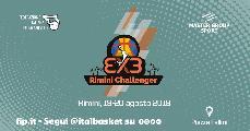 https://www.basketmarche.it/immagini_articoli/18-08-2019/rimini-challenger-luned-prima-giornata-gare-120.jpg
