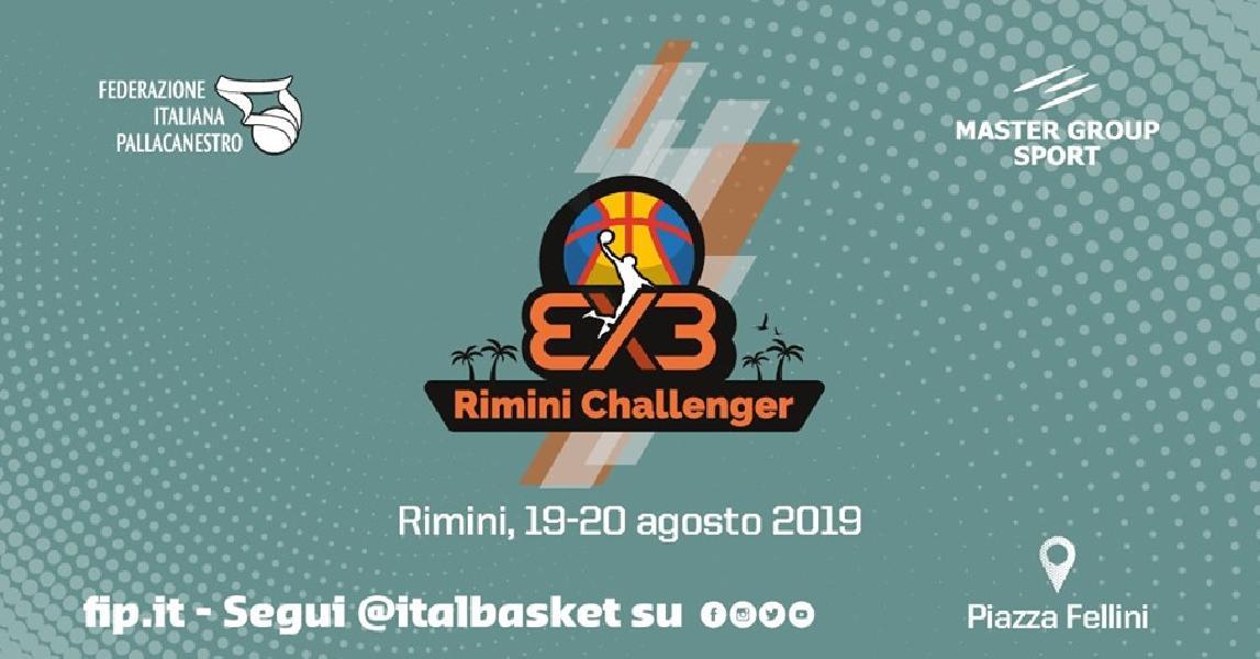 https://www.basketmarche.it/immagini_articoli/18-08-2019/rimini-challenger-luned-prima-giornata-gare-600.jpg