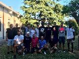 https://www.basketmarche.it/immagini_articoli/18-08-2019/stagione-aurora-jesi-altero-lardinelli-costruito-roster-altezza-campionato-120.jpg