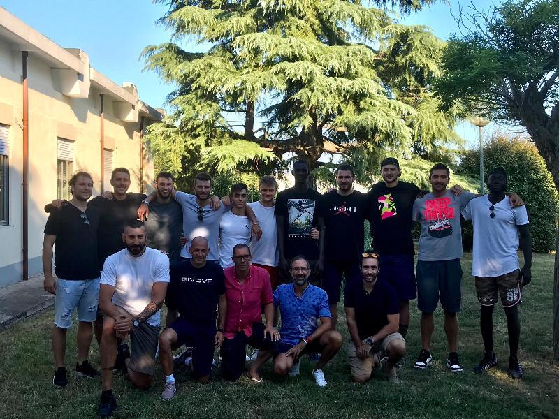 https://www.basketmarche.it/immagini_articoli/18-08-2019/stagione-aurora-jesi-altero-lardinelli-costruito-roster-altezza-campionato-600.jpg