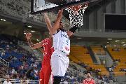 https://www.basketmarche.it/immagini_articoli/18-08-2019/torneo-acropolis-italia-crolla-ultimo-quarto-turchia-ringrazia-passa-volata-120.jpg