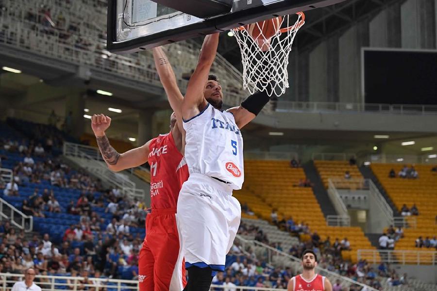 https://www.basketmarche.it/immagini_articoli/18-08-2019/torneo-acropolis-italia-crolla-ultimo-quarto-turchia-ringrazia-passa-volata-600.jpg
