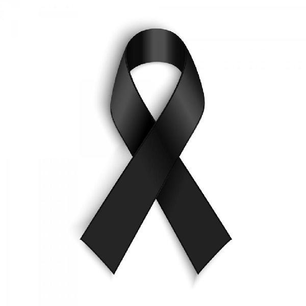 https://www.basketmarche.it/immagini_articoli/18-08-2020/pallacanestro-jesina-marchigiana-piange-scomparsa-armando-bigi-600.jpg