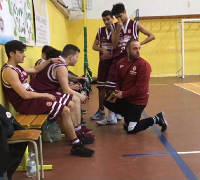 https://www.basketmarche.it/immagini_articoli/18-08-2020/pescara-basket-sergio-solina-novit-staff-tecnico-prima-squadra-600.jpg