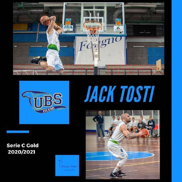 https://www.basketmarche.it/immagini_articoli/18-08-2020/ufficiale-lucky-wind-foligno-giacomo-tosti-insieme-anche-prossima-stagione-600.jpg