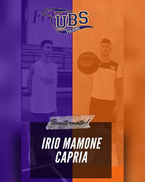 https://www.basketmarche.it/immagini_articoli/18-08-2020/ufficiale-lucky-wind-foligno-inserisce-roster-lungo-irio-mamone-capria-600.jpg
