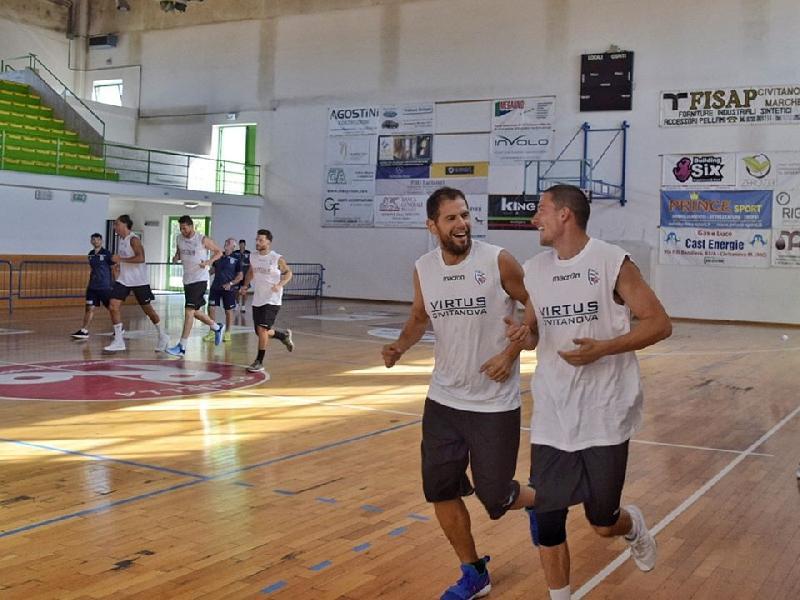 https://www.basketmarche.it/immagini_articoli/18-08-2020/virtus-civitanova-preparazione-fissato-marted-settembre-600.jpg
