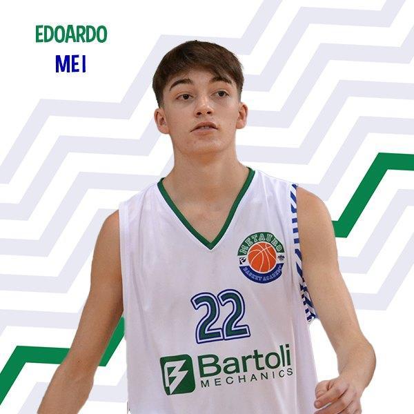 https://www.basketmarche.it/immagini_articoli/18-08-2021/bartoli-mechanics-anche-edoardo-roster-20212022-600.jpg