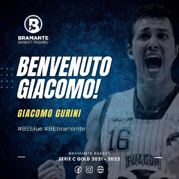 https://www.basketmarche.it/immagini_articoli/18-08-2021/colpaccio-bramante-pesaro-ufficiale-arrivo-giacomo-gurini-600.jpg