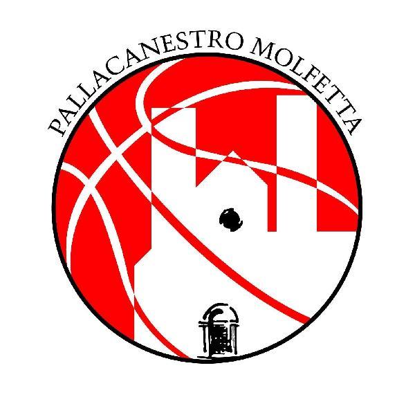 https://www.basketmarche.it/immagini_articoli/18-08-2021/pallacanestro-molfetta-raduno-stagione-600.jpg