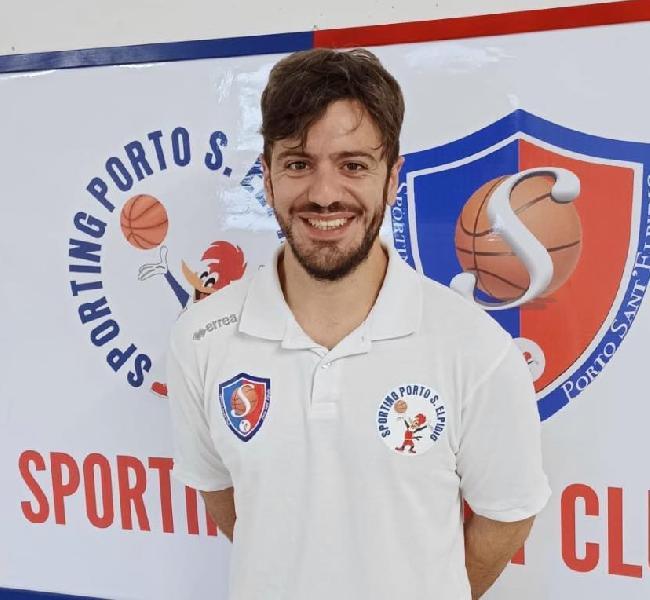 https://www.basketmarche.it/immagini_articoli/18-08-2021/sporting-pselpidio-coach-roberto-ramini-confermato-staff-tecnico-600.jpg