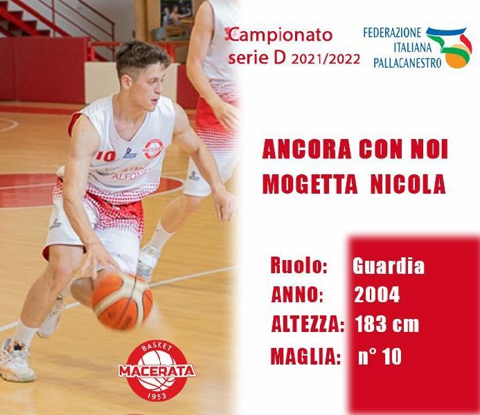 https://www.basketmarche.it/immagini_articoli/18-08-2021/ufficiale-basket-macerata-conferma-anche-esterno-nicola-mogetta-600.jpg
