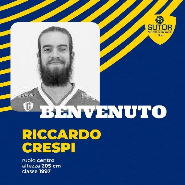 https://www.basketmarche.it/immagini_articoli/18-08-2021/ufficiale-riccardo-crespi-centro-sutor-montegranaro-600.jpg