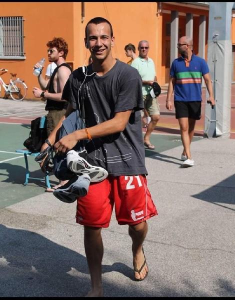https://www.basketmarche.it/immagini_articoli/18-08-2021/ufficiale-tommaso-minelli-quinta-conferma-casa-basket-giovane-pesaro-600.jpg