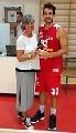https://www.basketmarche.it/immagini_articoli/18-09-2017/serie-b-nazionale-torneo-il-mare-nel-canestro-tutte-le-interviste-ai-protagonisti-120.jpg