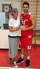 https://www.basketmarche.it/immagini_articoli/18-09-2017/serie-b-nazionale-torneo-il-mare-nel-canestro-tutte-le-interviste-ai-protagonisti-270.jpg