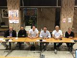 https://www.basketmarche.it/immagini_articoli/18-09-2018/marche-canestro-presentata-terza-edizione-protagoniste-montegranaro-jesi-latina-verona-120.jpg