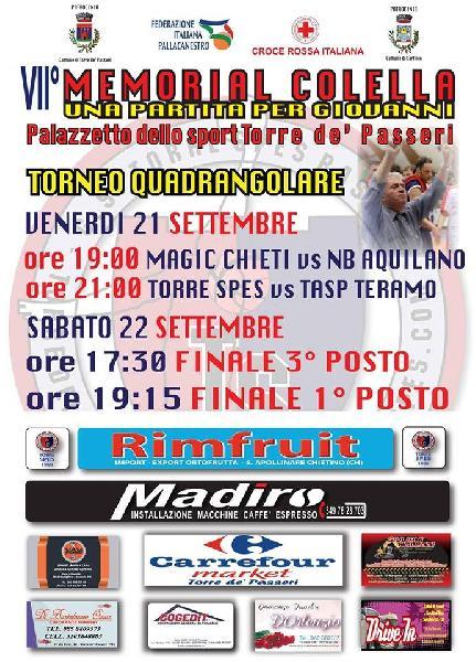 https://www.basketmarche.it/immagini_articoli/18-09-2018/memorial-colella-giorni-grande-basket-torre-passeri-programma-torneo-600.jpg