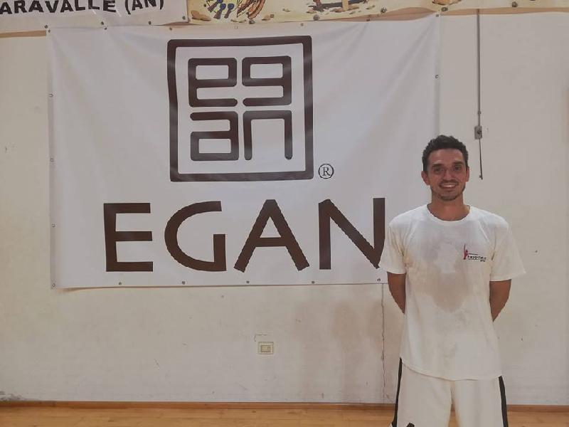 https://www.basketmarche.it/immagini_articoli/18-09-2018/regionale-montemarciano-mette-segno-colpo-firmato-andrea-mosca-600.jpg