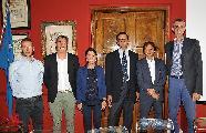 https://www.basketmarche.it/immagini_articoli/18-09-2018/serie-allarga-famiglia-consorzio-pesaro-basket-ingresso-azienda-120.jpg