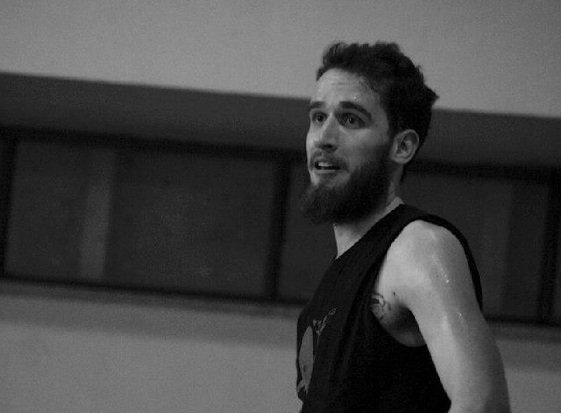 https://www.basketmarche.it/immagini_articoli/18-09-2018/serie-gold-buon-foligno-basket-aggiudica-amichevole-speciale-basket-spello-600.png
