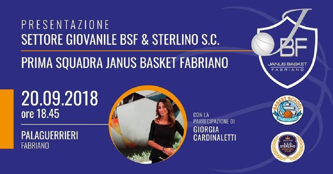 https://www.basketmarche.it/immagini_articoli/18-09-2018/serie-nazionale-gioved-presentazione-janus-fabriano-settori-giovanili-fabrianesi-600.jpg