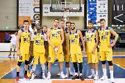 https://www.basketmarche.it/immagini_articoli/18-09-2018/serie-poderosa-montegranaro-presenta-citt-tifosi-dettagli-120.jpg