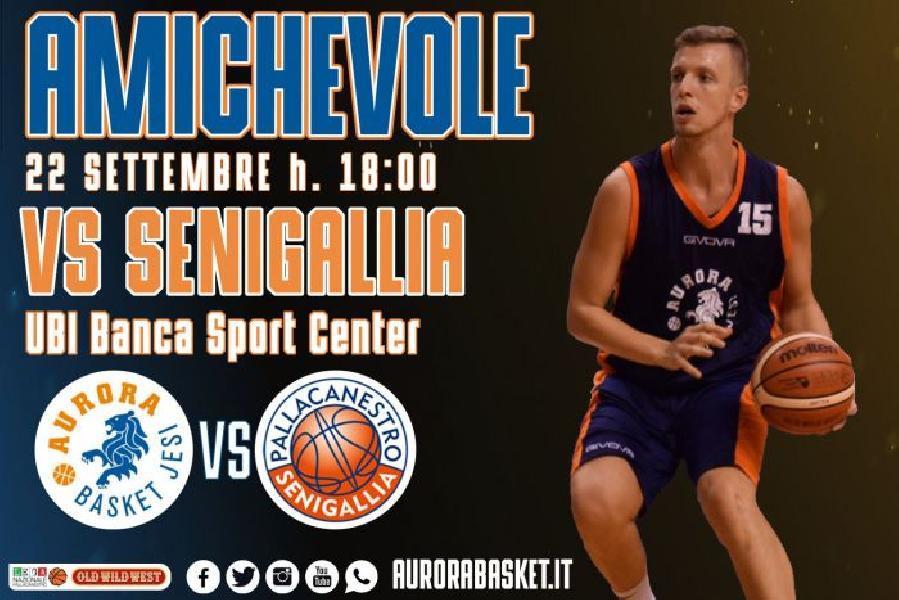 https://www.basketmarche.it/immagini_articoli/18-09-2018/serie-prima-uscita-casalinga-aurora-jesi-pallacanestro-senigallia-600.jpg