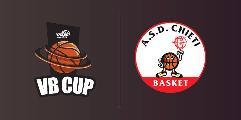 https://www.basketmarche.it/immagini_articoli/18-09-2018/serie-silver-conosciamo-meglio-chieti-basket-120.jpg