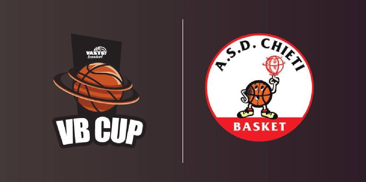 https://www.basketmarche.it/immagini_articoli/18-09-2018/serie-silver-conosciamo-meglio-chieti-basket-600.jpg