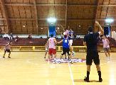 https://www.basketmarche.it/immagini_articoli/18-09-2018/serie-silver-tasp-teramo-supera-pineto-coach-stirpe-buon-test-avversario-tosto-120.jpg