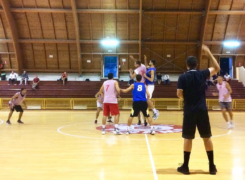 https://www.basketmarche.it/immagini_articoli/18-09-2018/serie-silver-tasp-teramo-supera-pineto-coach-stirpe-buon-test-avversario-tosto-600.jpg