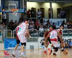 https://www.basketmarche.it/immagini_articoli/18-09-2018/serie-vuelle-pesaro-gioca-buona-gara-fine-cede-reyer-venezia-120.jpg