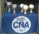 https://www.basketmarche.it/immagini_articoli/18-09-2018/torneo-mare-canestro-pallacanestro-senigallia-aggiudica-trofeo-120.jpg